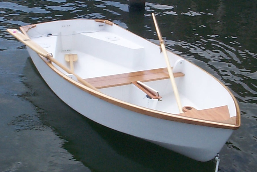dinghy-in-repose-crop-.jpg