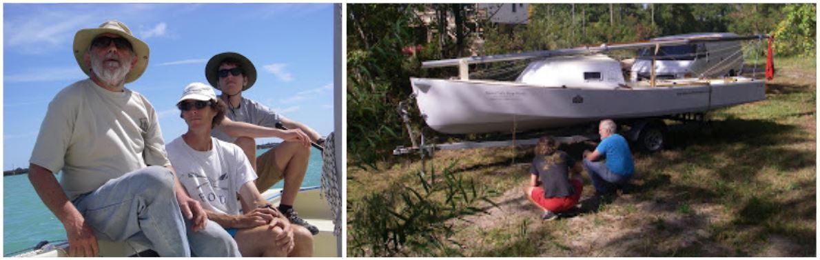 graham-and-alan-sail-then-meet.jpg