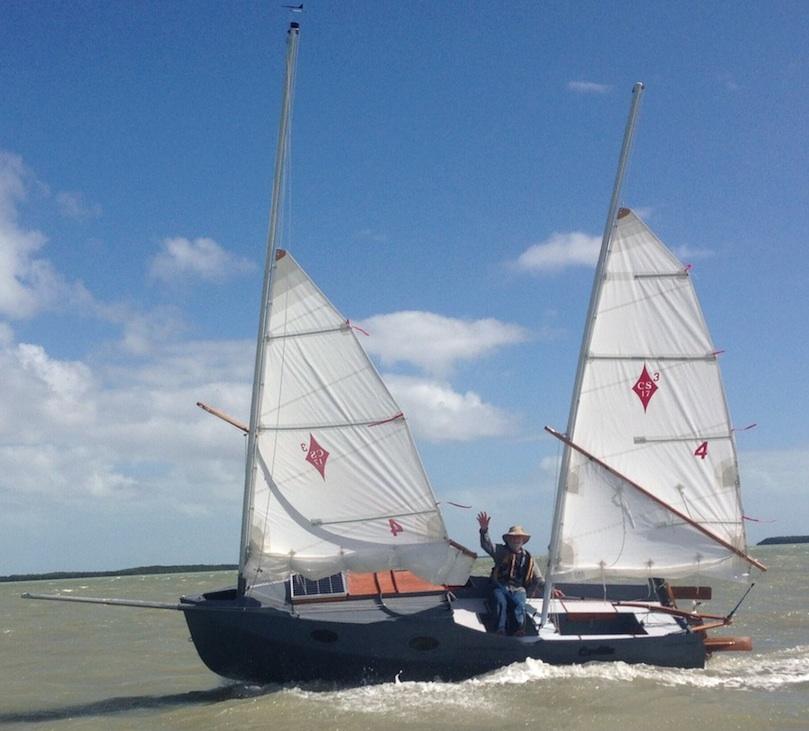 graham-sailing-carlita.jpg