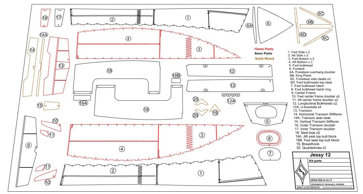 jessy-12-kit-overview.jpg