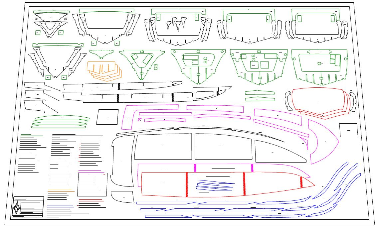 kit-parts.jpg