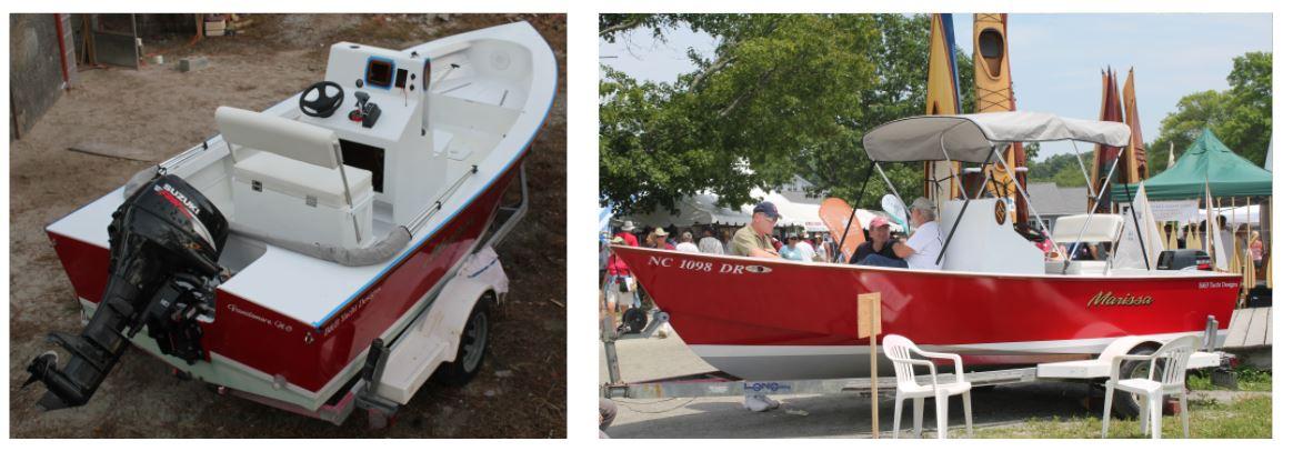 marissa-at-boat-show.jpg