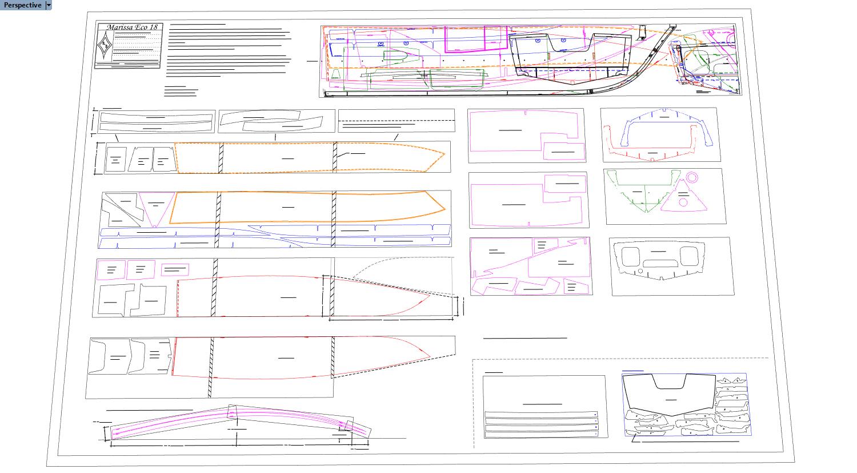 marissa-sheet-parts.jpg