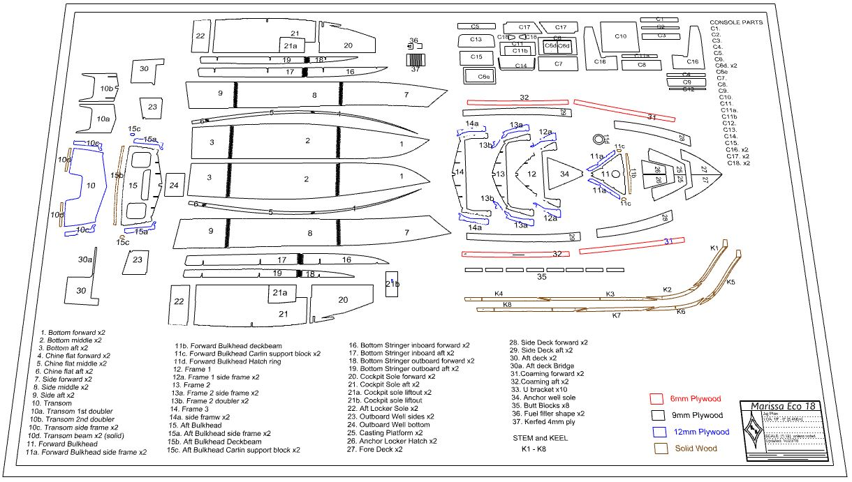 me-18-kit-parts.jpg