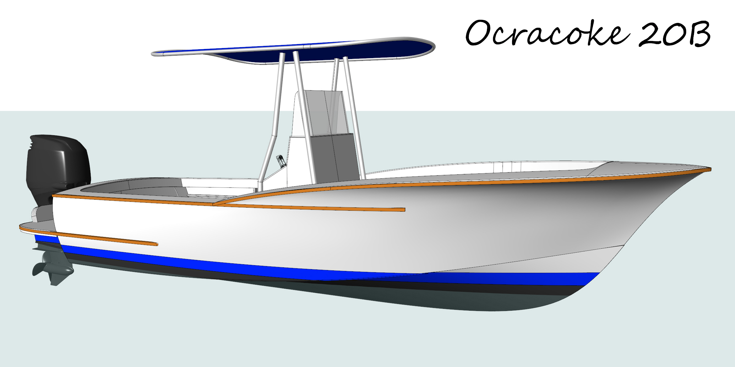 ob20-render-with-name.jpg