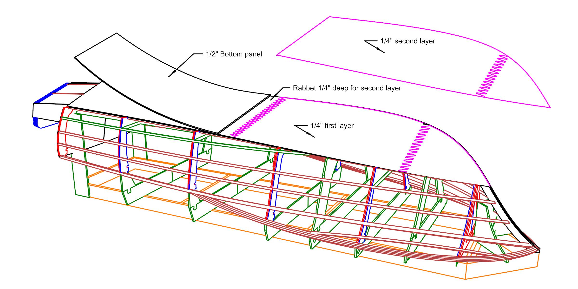 oc20b-planking-2.jpg