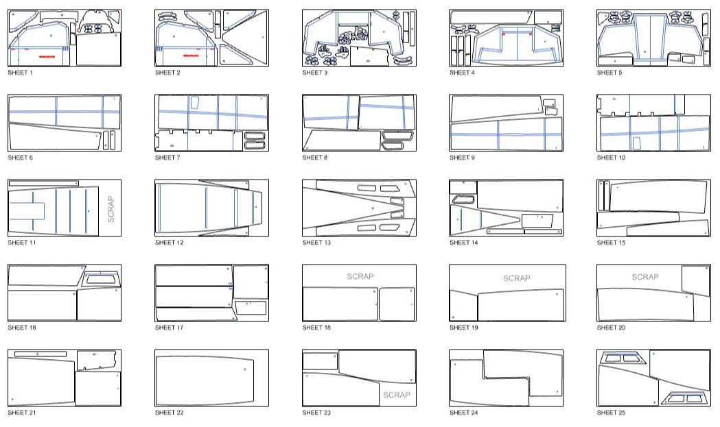smaller-ply-sheets.jpg
