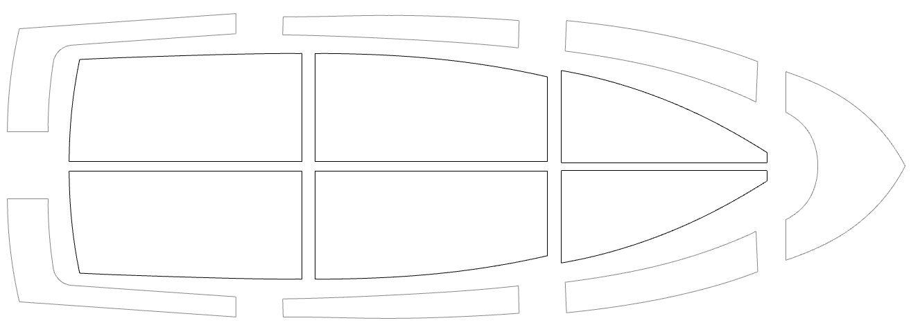 sole-and-decks.jpg