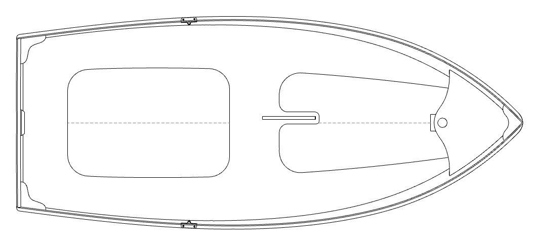 standard-layout.jpg