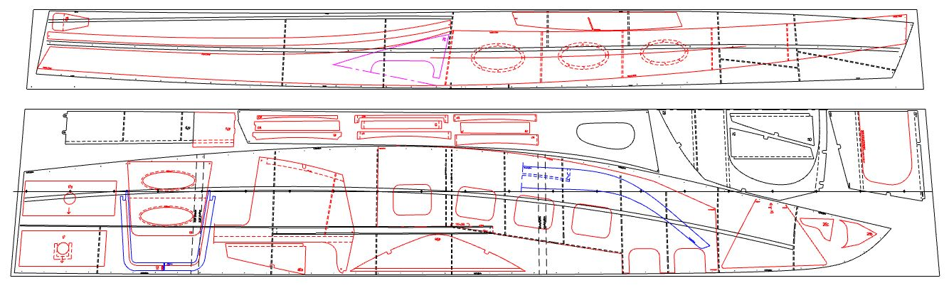 template-example-2021.jpg