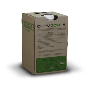 Chemgon 5