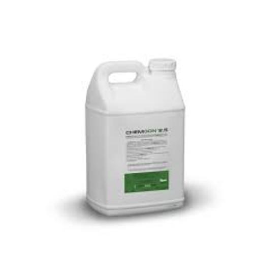 Chemgon® 2.5