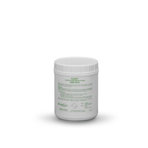 Aldex® AMS 3010 Crystal