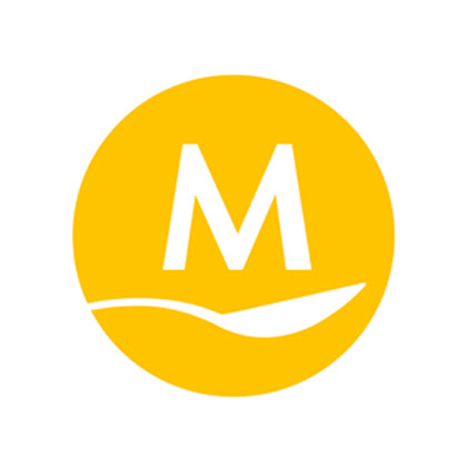 global-knives-sponsors-marley-spoons-logo.jpg