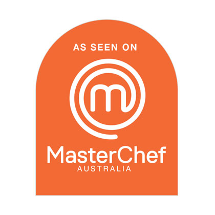 global-knives-sponsors-masterchef-logo-.jpg