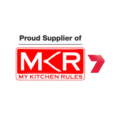 global-knives-sponsors-mkr-logo-.jpg