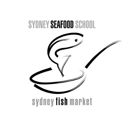 global-knives-sponsors-sydney-seafood-school-logo-.jpg