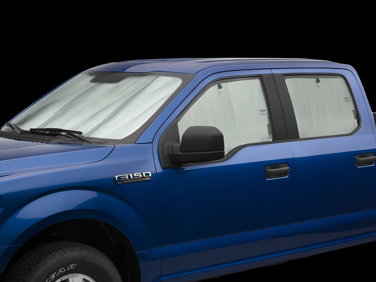 PRO CAKEN Top End Head Gasket Kit for TRX 300EX 300X 1993 2009 TRX250X Fourtrax