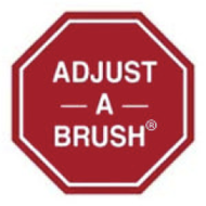 Adjust A Brush