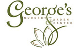 George's Farm Products, Inc.