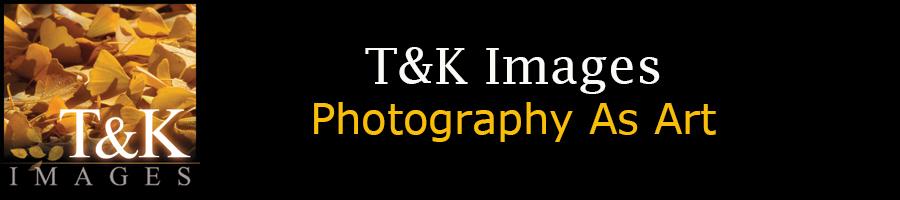 T&K Images