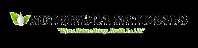 NutriVera Naturals