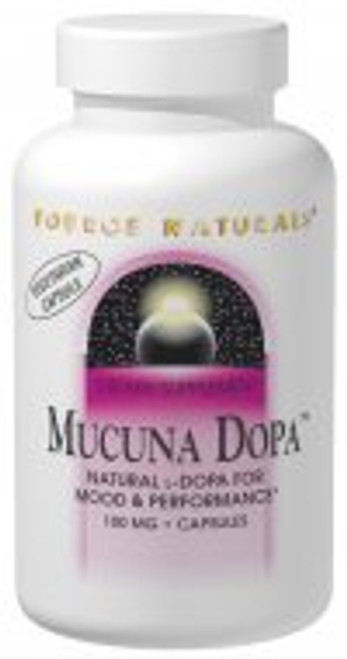 100mg - 120 Veggie Capsules Traditionally Macuna Pruriens has been used to increase sexual desire and ability, The seeds produce chemicals that support healthy levels of testosterone in both men and women. It also...