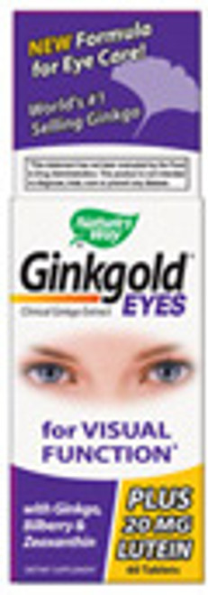 http://www.nutrivera.com/images/products/display/NWGinkgold.1.jpg