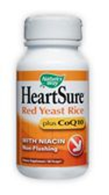 http://www.nutrivera.com/images/products/display/HScoq10.jpg