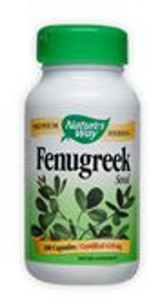 Fenugreek has been shown to help people with diabetes improve glucose tolerance and reduce glucose levels.
