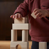 Basic Starter Blocks Set