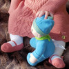 """Snug Up Doll Luis 8"""" First Doll view8"""
