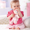 """Snug Up Doll Luisa 8"""" First Doll"""