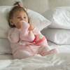 """Snug Up Doll Luisa 8"""" First Doll view4"""