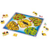 Orchard Cooperative Board Game view3