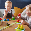 My Very First Games - First Orchard view4