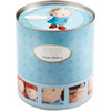"""Mirle Soft 8"""" Baby Doll in Gift Tin view3"""