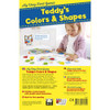 My Very First Games - Teddy's Colors and Shapes view7
