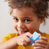 Fun with Sounds Wooden Discovery Blocks view4