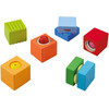 Fun with Sounds Discovery Blocks