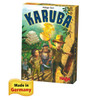 Karuba - Tile Laying Puzzle Game
