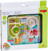 Town Maze Magnetic Puzzle Game view8