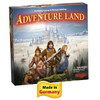 Adventure Land Strategy Game view8