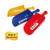 Large Scoop for Sand & Snow (assorted colors) view11