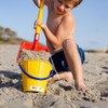 2.5 Liter Pail for Sand & Snow (assorted colors) view8