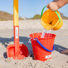 2.5 Liter Pail for Sand & Snow (assorted colors) view9