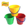 2.5 Liter Pail for Sand & Snow (assorted colors) view14