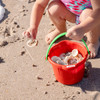 Spielstabil Small Sand Pail - 1.5 Liter - Sold Individually - Colors Vary view5