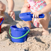 1.5 Liter Pail for Sand & Snow (assorted colors) view8