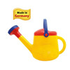 Watering Can (1 Liter) view10